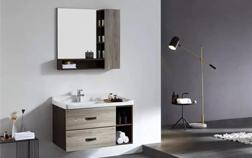 卫浴洁具的选购方法